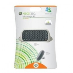 Clavier X360 Kit Messenger