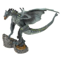 McFarlane's Dragons Série 2 Berserker Clan Dragon