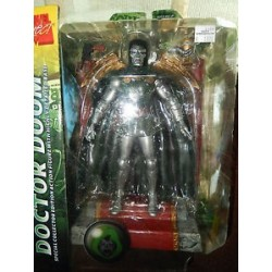 Marvel Select Doctor Doom