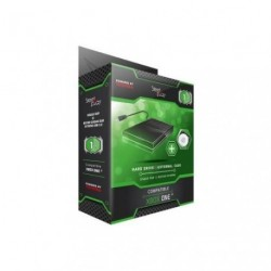 Disque Dur 1 To Xbox One / Xbox 360 / Pc / Mac