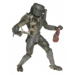McFarlane's Predator from the movie Predator