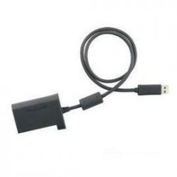 Cable Xbox 360 Kit De Transfert HD