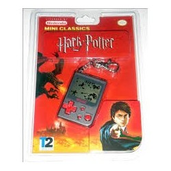 Harry Potter Mini Classics