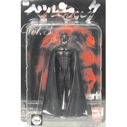 Mini Figure Series 3 Femto