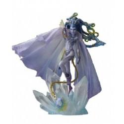 Final Fantasy Master Creatures Vol 3 Shiva
