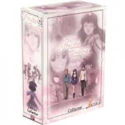 Fruits Basket Edition Collector 7 DVD