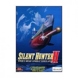 silent hunter II - hits collection