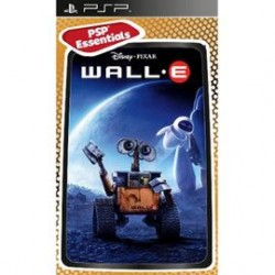 Wall-E - Essentials
