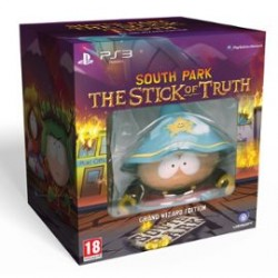 South Park : The Stick of Truth