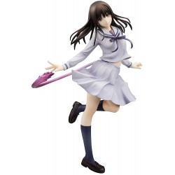 MegaHouse Noragami World Uniform Operation Iki Hiyori 1/10