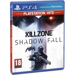 Killzone : Shadow Fall - Playstation Hits
