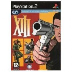 XIII - Player's Choice