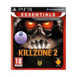 Killzone 2 - Essentials