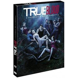 True Blood Saison 03