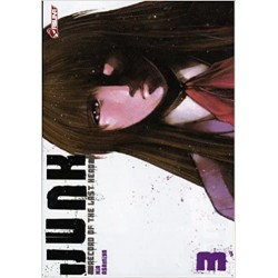 Junk Tome 3
