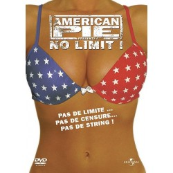 American Pie No Limit