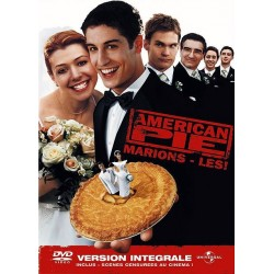 American Pie 3 Marions les