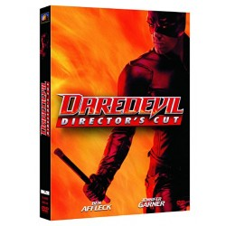 Daredevil director's cut