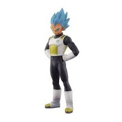 Dxf Vol.2 Vegeta Film