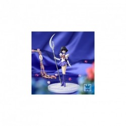 Girls Memories Sailor Saturn