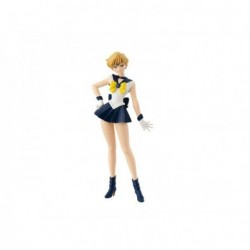 Girls Memories Sailor Uranus