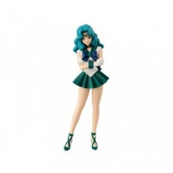Girls Memories Sailor Neptune