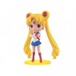 Girl Memories Pocket Sailor Moon