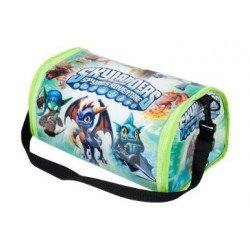 Adventure case pour 32 figurines Skylanders Spyro's adventure