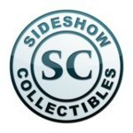 Sideshow Collectibles 12 Pouces